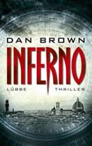 DanBrown Inferno